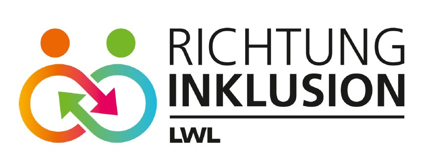 Richtung Inklusion LWL